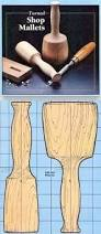 best 25 hand tools ideas on pinterest carpentry classes wood