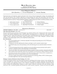 Core Competencies Resume Examples Useful Qualifications Ideas Ja O43181