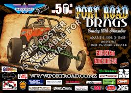 Posters Storm Events Presents Robbie Gordons Stadium Super Trucks Laser Pegs 6in1 Monster Truck Walmartcom Amazoncom Bigfoot Racing Kids Room Wall Decor Art Grave Digger Wallpaper Wallpapersafari Omm Design Moon Poster Baby And Prints Blaze And The Machines Party Majors Related Official Old School Pic Thread Archive Page 11 Posters Movie 1 Of 4 Imp Awards Index Igespanorama 156 New Dates Set For The Jungle Book Petes Dragon