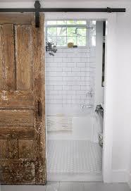 Galvanized Stock Tank Bathtub by 100 Bathroom Basement Ideas 51 Best Basement Design Ideas