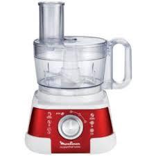 mixeur de cuisine le de cuisine masterchef de moulinex un mixeur multifonction