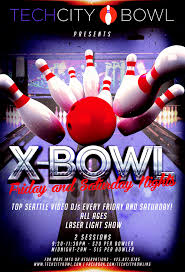 TechCity Bowl Tournaments Hanover Bowling Center Plaza Bowl Pack And Play Napper Spill Proof Kids Bowl 360 Rotate Buy Now Active Coupon Codes For Phillyteamstorecom Home West Seattle Promo Items Free Centers Buffalo Wild Wings Minnesota Vikings Vikingscom 50 Things You Can Get Free This Summer Policygenius National Day 2019 Where To August 10 Money Coupons Fountain Wooden Toy Story Disney Yak Cell 10555cm In Diameter Kids Mail Order The Child