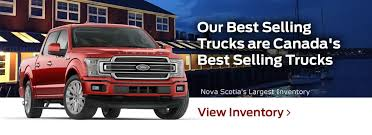 Steele Ford Halifax | New, Used Car & Truck Ford Dealership Steele Ford Halifax New Used Car Truck Dealership 2014 Toyota Hilux Invincible Double Cab D4d Pickup Diesel Nova Centres Opening Hours 670 Wilkinson Ave Dartmouth Ns Truckfax November 2016 Wip Beta Released Dseries Bigfoot Monster Updated 12 Don Franklin Chevrolet Buick Gmc In Somerset Ky Coys Cars Gonzales La Dealer Cr Autotivehome New Vkar Short Course Truck Demo And First Look Youtube Transedge Centers