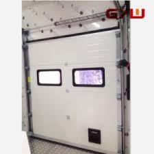 porte coulissante chambre froide jusqu porte coulissante pour cold storage chambre froide jusqu