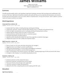 Awful Resumes For Cashier Grocery Store Samples Sidemcicekcom Free Resume Templates Template 1400
