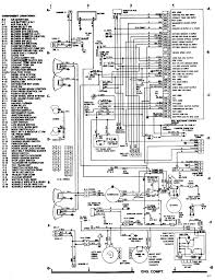 76 Chevy Truck 350 Wiring Diagram - Circuit Connection Diagram • Complete 7387 Wiring Diagrams 1976 Chevy C10 Custom Pickup On The Workbench Pickups Vans Suvs Chevrolet Photos Informations Articles Bestcarmagcom Skull Garage 2017 E43 The 76 Chevy Truck Christmas Tree Challenge Monza Vega Diagram Example Electrical C30 Crew Cab Gmc 4x4 Shortbox Cdition 1 2 Ton Truck 350 Ac Tilt Roll Bar Best Resource Chevrolet 1969 Car Parts Wire Center 88 Speaker Services