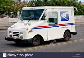 Usps Vehicle Stock Photos & Usps Vehicle Stock Images - Alamy Junkyard Find 1972 Am General Dj5b Mail Jeep The Truth About Cars Usps Long Life Vehicles Last 25 Years But Age Shows Now Used Truck Fedex For Sale Right Hand Drive Trucks For Rightdrive 1983 Amg Dj5l Dj5 Post Office Cj Greatest 24 Hours Of Lemons All Time Roadkill Vans Van Lwbs Swbs Minibus Double Cab Pickup Truck 77 Us Mail Postal Amc Rhd Nice Rmd For Sale Youtube 2010 60 Citroen Relay Beaver Tail Alinium Recovery
