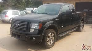 Ford : F-150 FX4 Luxury Extended Cab Pickup 4-Door 2010 Ford F150 Harleydavidson 2018 Xlt 4x4 Truck For Sale In Pauls Valley Ok Jkc51319 Vehicles Specialty Sales Classics Recalling Over 13 Million Fseries Pickups For Door Latch 2003 Xl 4 Door Low Miles Runs Great Sale In Tim Mcclellan Cowboy Customs Speed Shop Finishes The Final New Trucks Mullinax Of Apopka Review Road Reality Top Type 2015 First Look Motor Trend Questions Temp Inside Cab Takes A Long Time To Get