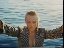 100 Pam Anderson House Ela Uncensored On Activism Feminism Family And Love
