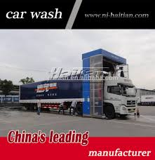 Truck Cleaning High Pressure Washing Equipment, Truck Cleaning High ... Ohio Distributor Uses Interclean Wash System For Its Truck Fleet Equipment Brisbane Gateway Express China Fully Automatic Rollover Bus And With Ce Industrial Pads Itallations Evans Environmental Wash Equipment Rollovers Commercials Istobal Machine Heavy Car Ultima Tanker Tir Systems Dbf Angrysonsmobliewashcom Washing Waswater Treatment Mw Watermark Maui Cleaning Commercial Vehicle Washing Detailing From Bosquis Mobile In St How To Clean Your The Most Effective Is Here Youtube