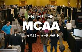 Delta Faucet Indianapolis Careers by News Mcaa