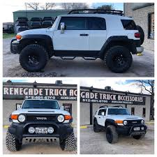 Renegade Truck Accessories - Best Truck 2018 Big Es Accsories And Addons Oto Addon Auto Parts Supplies 2 Gregory Dr Soto Co Austin Tx Pin By Amber On Camping Ideas Pinterest Nissan 4x4 Jeeps Truck Cap Gallery Renegade Inc Lift Kits Tx Best 2017 New Braunfels Bulverde San Antonio Texas Hitch Cover For Your Or Suv Receiver Hitch Chevy Dealer Near Me Autonation Chevrolet West