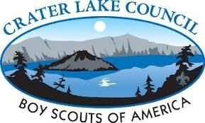 Crater Lake Council 491
