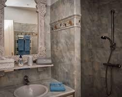 chambre d hotes grimaud studio bleu détails et photos des chambres d hôtes et studios de