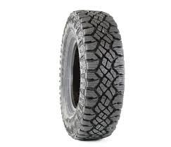 Goodyear LT305/70R16 E WRANGLER DURATRAC   Graham Tire
