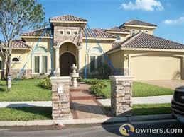 Edinburg Homes for Sale by Owner in Edinburg Texas Houses FSBO