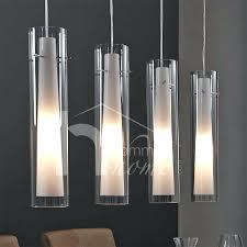 eclairage bar cuisine intérieur de la maison eclairage suspension design luminaire en