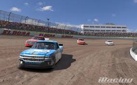 IRacing Show Off NASCAR Camping World Trucks At Eldora Speedway ... Race Day Nascar Truck Series At Eldora Speedway The Herald 2018 Dirt Derby 2017 Full Video Hlights Of The Trucks Nascar Trucks At Nascars Collection Latest News Breaking Headlines And Top Stories Photos Windom To Drive For Dgrcrosley In Review Online Crafton Snaps 27race Winless Streak Practice Speeds Camping World Mrn William Byron On Twitter Iracing Is Awesome Event Ticket Information