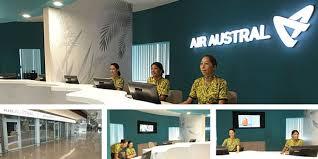 bureau air marseille contact us air austral