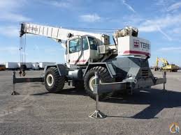 2008 TEREX RT-555 Crane For Sale Or Rent In Savannah Georgia On ... Romancing On Jones Savannah Vacation Rentals Live Vessel Maps Ace Drayage Georgia Ocean Container Lease Purchase Trucking Companies In Louisiana Loanables5x8 Enclosed Trailer W Truck Located In Beaverton Or Food Festival Home Facebook Critz Car Dealership Bmw Mercedes Buickgmc Firm To Pay Millions Fiery Crash That Killed Five New 2018 Dodge Journey For Sale Near Ludowici Ga Busmax Bus Van Rental Atlanta Rome Cartersville Beautiful Electric Class 8 Fleet Under Bridge Access Platforms