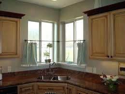 country kitchen curtains country kitchen curtains ideas medium