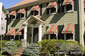 Pull Up & Retractable Window Awnings | Atlantic Awning Home Nashville Tent And Awning Midstate Inc Residential Awnings Superior Mls Coldwell Window Ventura Ca Keep House Upholstery Photo Gallery Kreiders Canvas Service Huishs Pergolas More Serving Utah Since 1936 For Fixed Retractable Door The Company Wilmington Shutter