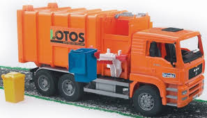 Bruder MAN Side Loading Garbage Truck 27612 :: Mechaniniai žaislai ... Bruder 02765 Cstruction Man Tga Tip Up Truck Toy Garbage Stop Motion Cartoon For Kids Video Mack Dump Wsnow Plow Minds Alive Toys Crafts Books Craigslist Or Ford F450 For Sale Together With Hino 195 Trucks Videos Of Bruder Tgs Rearloading Greenyellow 03764 Rearloading 03762 Granite With Snow Blade 02825 Rear Loading Green Morrisey Australia Ruby Red Tank At Mighty Ape Man Toyworld