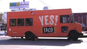 Yes! Taco Truck Serves Tacos With A Twist - NBC 5 Dallas-Fort Worth Gandolfos Food Truck Foodstutialorg Food Truck Restaurant And Catering In Dallas Fort Worth Deep Coco Shrimp Locals The Best Things To Do Dallasfort Concentre Why Isnt Dtown Nice Like Texas Tx 15 Essential Trucks Eater Images Collection Of Campbell Fort Worth Wedding Reception Ideas Moms Blogs Guide To Parks Meet Ctown Chow Down Park Owner Charlie Flores Cravedfw Wraps Toadally Ice Zilla Cnection Fw Makes Usa Todays Top 10 List Nbc 5