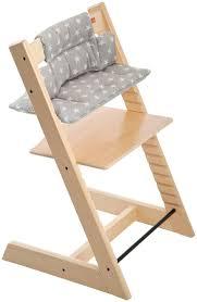 Ikea Potty Chair Vs Baby Bjorn by Amazon Com Stokke Tripp Trapp High Chair Walnut Brown Baby