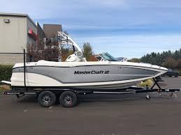 100 Mastercraft Truck Equipment 2019 MasterCraft XT22 For Sale In Fenton MI Action Water Sports