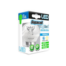 30 best supacell led lighting images on lights