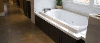 Bathtub Refinishing Twin Cities by Admin Porcelite Bathtub Refinishing