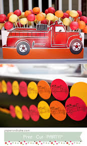 Fire Truck Printable Birthday Party - Paper And Cake Paper And Cake Fire Truck Birthday Party Invitations Free Envelopes Engine Photo Klwebbiz Flickr Absolutely Fabulous Affairs A 3rd Crafty Chick Designs Sticky Sweet Themed Firetruck Package Forever Fab Boutique Stay At Homeista Fireman A Station Smokeys Event Decorations Instant Download Printable Files Amazoncom Fill In Thank You Cards For Firefighter Oh My Omiyage