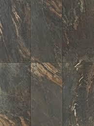 fitch series flooring