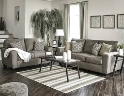 Cheap Living Room Furniture Sets Under 500 by Love Seat Living Room Furniture Sale Living Room Furniture Set