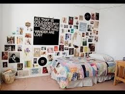 Bedroom Decor Tumblr Inspiration Awesome Cute Room Regarding Amazing Property