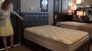 Kira King Storage Bed by Ashley Signature Design Aleydis Panel Bedroom Set B165 Review