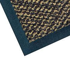 Andersen Waterhog Floor Mats by Waterhog Diamond Cord Entry Mats Are Water Hog Diamond Cord Mats