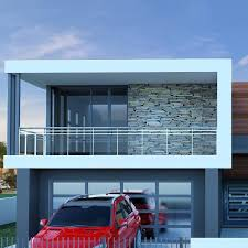 My House Plans South Africa Posts
