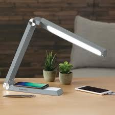 Uv Desk Lamp Vitamin D by 324993p Jpg