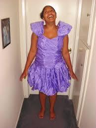 dress up purple prom dresses long dresses online