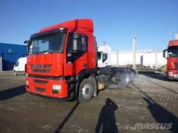Iveco -stralis-at-260-s36 - Hook Lift Trucks, Price: £24,820, Year ... 1952 Studebaker Truck Ad Car Ads Pinterest Lift Services Used Trucks The Blockade On Twitter Icymi Our Ads Mobile Billboard Customer Service Gets A Lift Beechcraft Bonanza Ad 1948 T How Much Do Forklift Courses Cost Cacola Bottling Coplant Photococa Cola Bottle Vending Machine Wisers Outdoor Advert By John St Forklift Of The World Forklifts Adverts That Generate Sales Leads 1949 Ad06 Auto Cars And Lifted Mxt X Diesel For Sale Rhnwmsrockscom On A D Mercedesbenz Arocs 3251 Joab Lastvxlare Registracijos Metai 2018 Elite Inc Equipment Sales In Ramsey Mn
