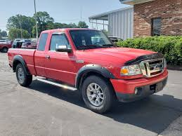 Used 2011 Ford Ranger For Sale In Martinsville VA | Stock: F118811B Indotrux Buy And Sell Used Trucks Trailers Pickup In India Ed Sherling Ford Vehicles For Sale Enterprise Al 36330 New Or Pickups Pick The Best Truck You Fordcom Williamsburg Gmc Sierra 2500hd Sale 1951 Ford F3 Pick Up Truck Hot Rod Rat V8 Flathead Bill Knight Tulsa Ok 74133 Dealer Marysville Oh Bob 2017 F150 Near York Ny Newins Bay Shore Top 5 Riverside Escanaba Mi 49829 Solved Exercise 107 Linton Company Purchased A Delivery Birdkultgen Waco Tx 76712