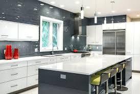 idee d o cuisine beautiful modele de decoration de cuisine ideas amazing house