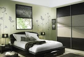 chambre a coucher complete conforama chambre a coucher complete conforama designs de maisons 1 may 18