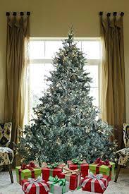 75 Ft Christmas Tree Interior Design Ideas Studium Deutschland Styles Kitchen