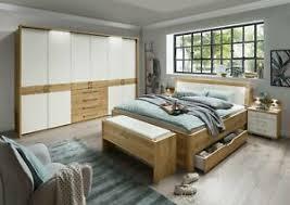 schlafzimmer wiemann schlafzimmer möbel gebraucht kaufen