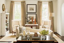 southern living room designs homes abc
