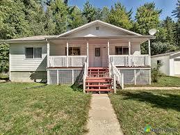 100 House For Sale Elie 140 Avenue Denise StdeCaxton For Sale