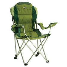 Replacement Folding Chair Bags - Buy Replacement Folding Chair  Bags,Replacement Folding Chair Bags,Replacement Folding Chair Bags Product  On ... Zip Dee Foldaway Chairs Set Of 2 With Matching Carry Bag Camping Outdoor Folding Lweight Pnic Nz Club Chair Camping Chair Carry Bag Cover In Waterproof Material Camp Replacement Bag Parts Home Design Ideas Gray Heavy Duty Patio Armchair Due North Deluxe Director Side Table And Insulated Snack Cooler Navy Arb 5001a Touring The Best Available For Every Camper Gear Patrol Amazoncom Trolley Artist Combination Portable 10 Bad Back 2019 Detailed